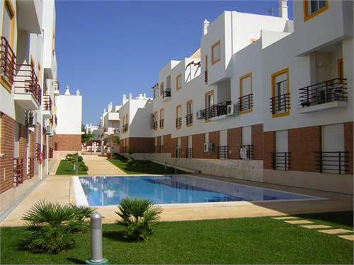 Flat for sale in Cabanas
