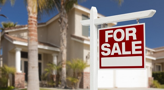 September: The best time to sell your home?