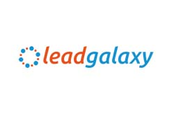 Lead Galaxy launches multi-lingual property advertising service