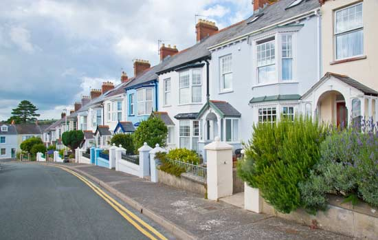 UK launches biggest home ownership review in over a decade