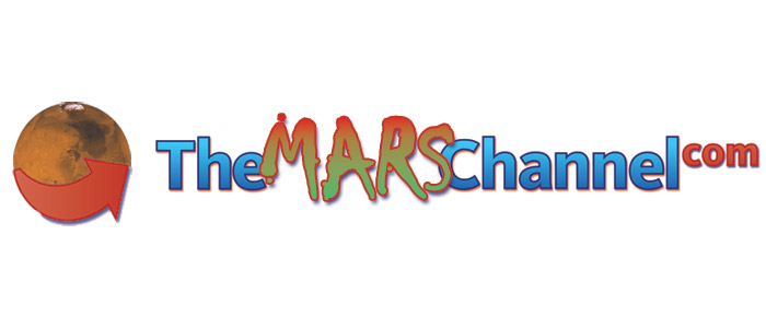 TheMoveChannel.com to open new Mars office