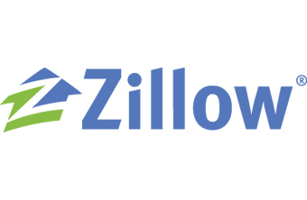 Zillow acquires Trulia for $3.5bn