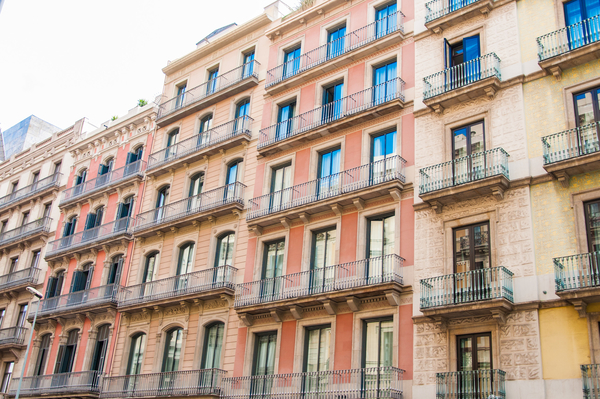 Spanish mortgages: The obstacle on the road to recovery?