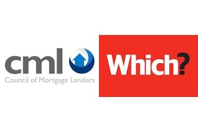 New easy-to-understand mortgage standards introduced for UK consumers
