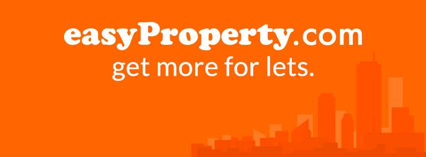 £5m ad campaign launches for easyProperty