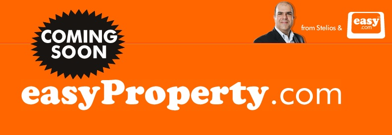 easyProperty flies into crowdfunding space