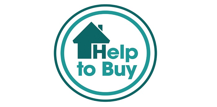 Help to Buy hindered by lack of supply
