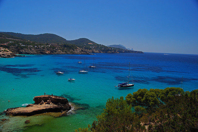 Balearics tourism to give boost to property market