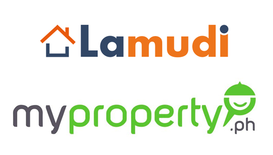 Lamudi buys MyProperty.ph