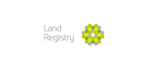 Land Registry launches service to fight property fraud
