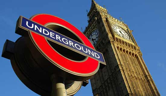 TfL teams up with 13 developers