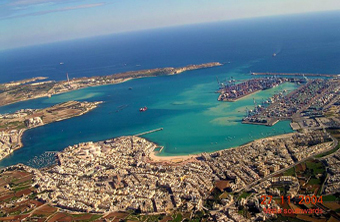 Malta property top 10 destinations in the world
