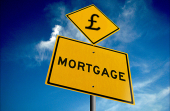 Mortgage Market Review impact
