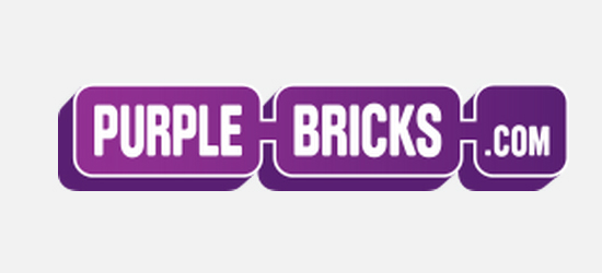 Purplebricks gets £8m backing