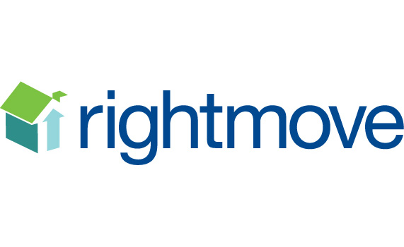 Rightmove offers real-time data feed for free