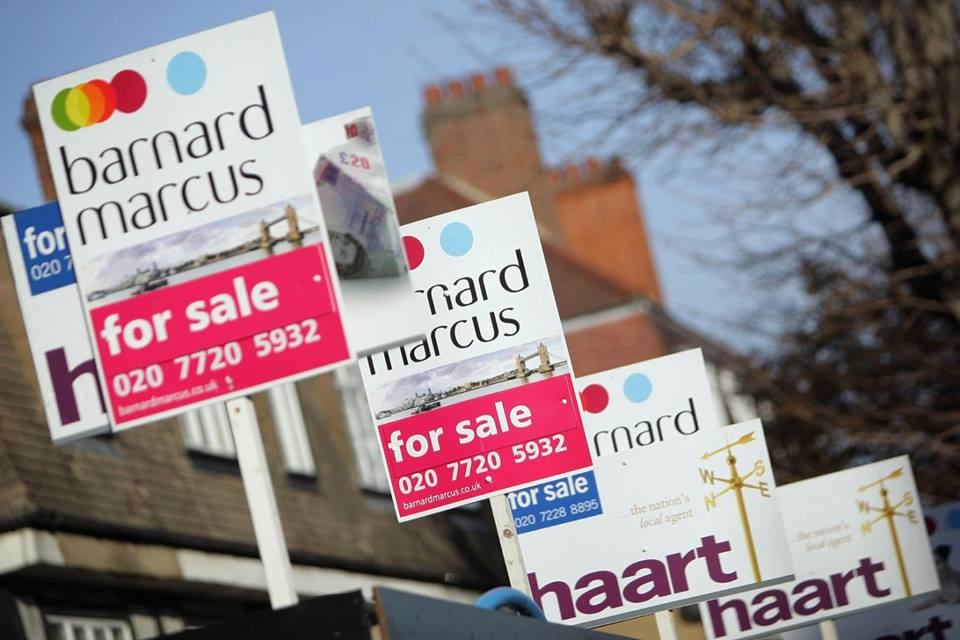 UK government has 10 days to respond to buy-to-let tax grab challenge