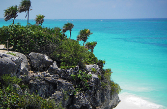 Tulum Real Estate Set to Explode