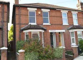 UK property on TheMoveChannel.com - provided by Zoopla