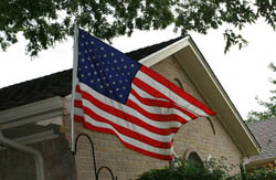 US property prices rise at fastest pace in a year