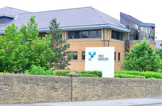 Yorkshire Building Society faces £4m fine