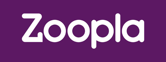 Zoopla reports