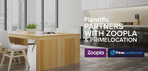 Zoopla goes DIY with new