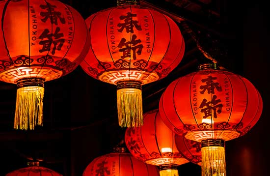 Chinese New Year: A guide to property buying etiquette