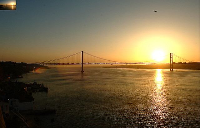 Portugal plans to expand Golden Visa program