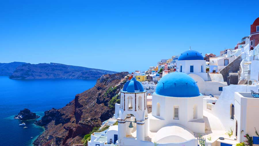 greece to tax airbnb rentals themovechannelcom