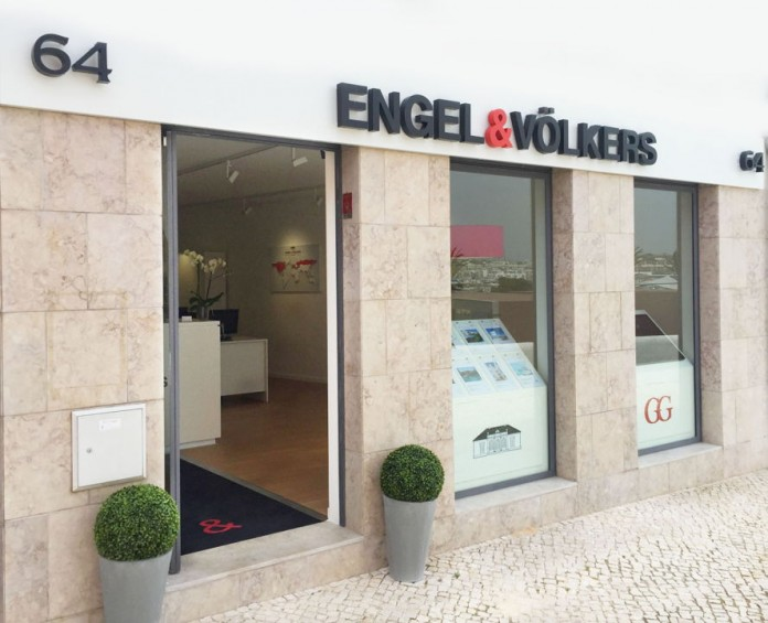 Balearic property sales up 43pc - Engel and wolkers ...
