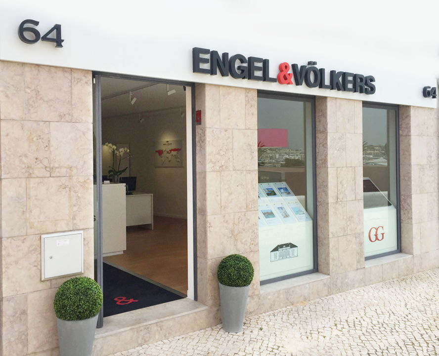 Balearic property sales up 43pc - Engel and volkers ...