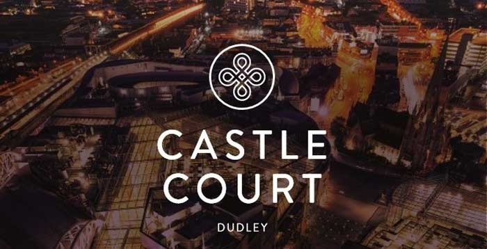 CASTLE-COURT-COVER-IMAGE-FINAL