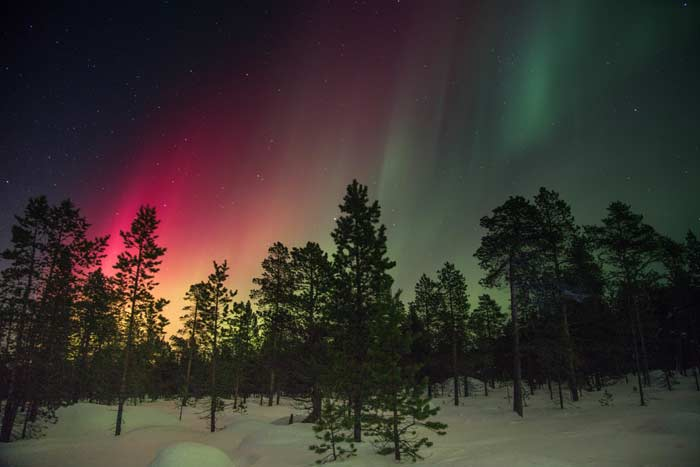 finland-northern-lights-2